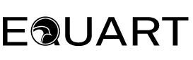 EQUARTSHOP.IT by EQUART Srl Logo